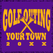 Golf Outing-204